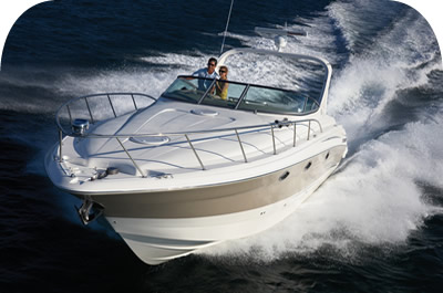 Boats for Sale on YBroker