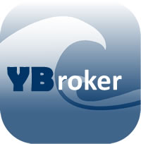 Yacht Broker software from YBroker
